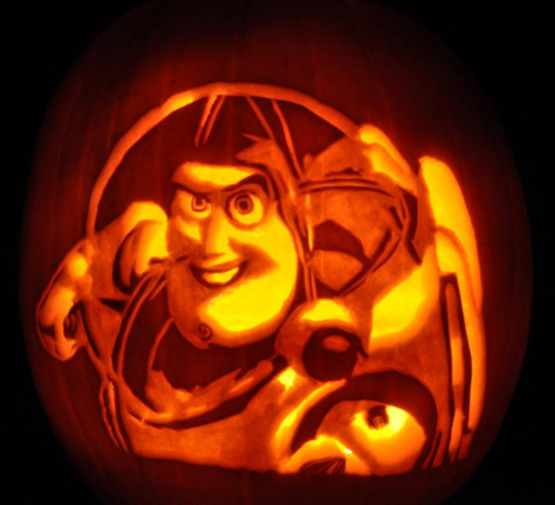 fantasy pumpkins noel s pumpkin carving archive pinterest page 2010